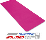 essential yoga/pilates mat