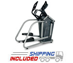 BH Fitness LK500X Light Commercial Elliptical Trainer