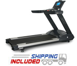 BH Fitness LK700Ti Commercial Treadmill with i.Concept