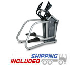 BH Fitness Commercial Elliptical Trainer for Commercial Gyms