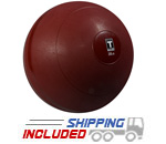 30 lb. Slam Ball - Non-Bounce Medicine Ball
