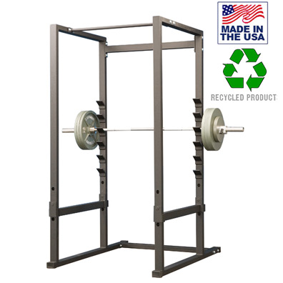 power rack