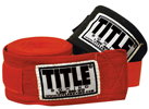 MMA Training Accessories