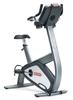Upright Exercise Bikes for Home and Commercial Gyms at Ironcompany.com