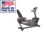 Cybex 700R Recumbent Exercise Bike