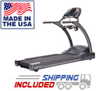 USA Made Cybex Remanufactured 520T Commercial Treadmill