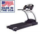 USA Made Cybex 530T Remanufactured Commercial Treadmilll