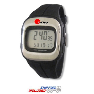 Education Heart Rate Pulse Monitor