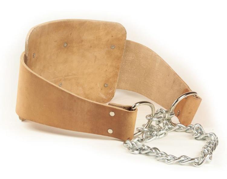 leather dipping belt ironcompany ldb ldbe