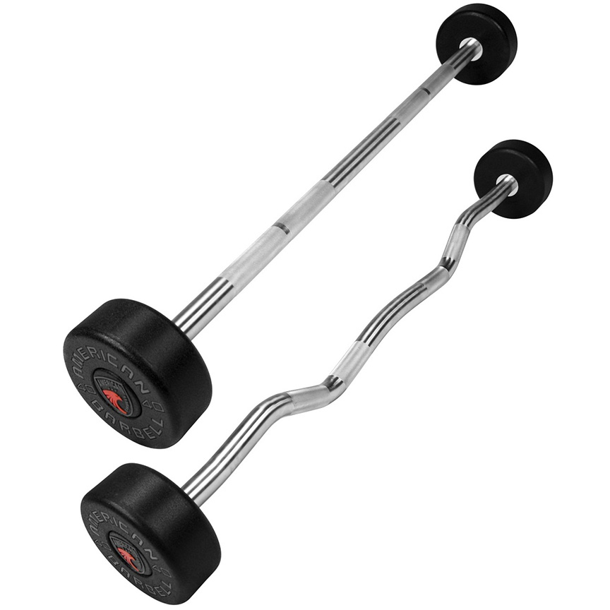 barbell weights - photo #27
