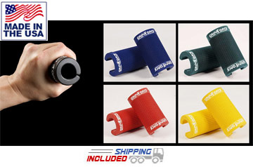 Gripforce Trainer Bar Grips