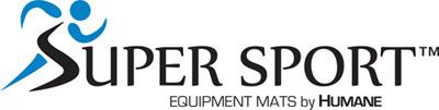 Humane Super Sport Equipment Mats