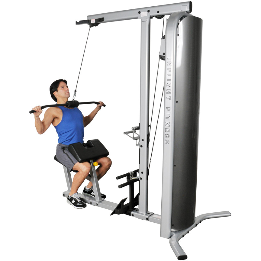 arm machine for sale