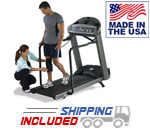 L780 LTD Treadmill