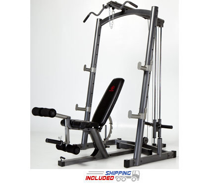Should I buy this Weight Bench Bodybuildingcom Forums