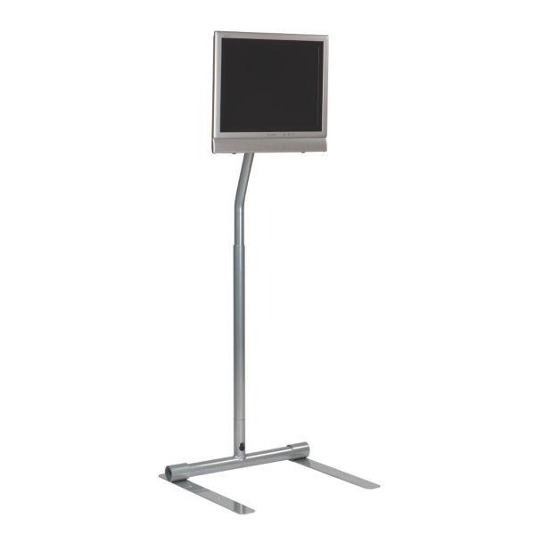 MYE MTV FSP Free Standing Peerless LCD Screen Adjustable Floor Stand