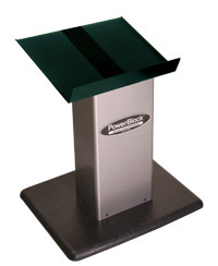 Small Column Stand