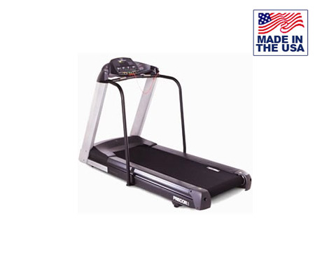 USA Made Precor Remanufactured C954i Commercial Treadmill