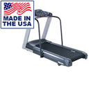 USA Made Precor Remanufactured C956i Commercial Treadmill