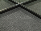 Carpet Tiles for Homes and Gyms at Ironcompany.com