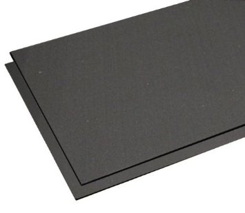 heavyduty deadlifting mats