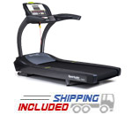 T675 Treadmill Club Series