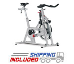 Schwinn Fitness IC Pro Indoor Cycling Bike