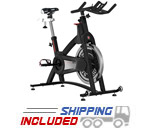 Schwinn Fitness IC-Pro20 Chain Drive Indoor Cycling Bike