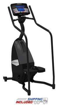 Stairmaster FREECLIMBER StairClimber Stepper for Commercial Gyms
