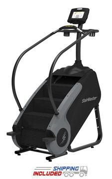 StairMaster GAUNTLET StepMill For Commercial Gyms and Clubs
