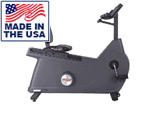 Star Trac Remanufactured 5430 Pro Exercise Bike for Commercial Use