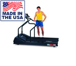 Star Trac 3900 Treadmill