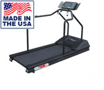 USA Made Star Trac Remanufactured 4000HR Commercial Treadmill