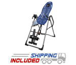 Hang Ups EP-960 Inversion Table