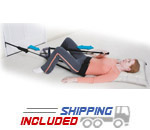 SpinalStretch Back Stretcher