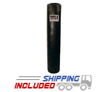 Title Boxing MMCTHB-100 100 lb. MMA Heavy Bag