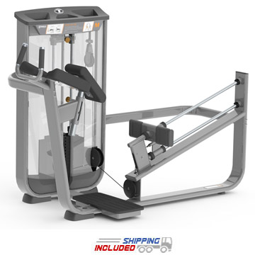 M Series Commercial Glute Trainer