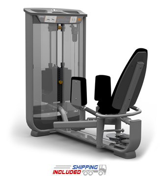 M Series Commercial Hip Abduction / Adduction