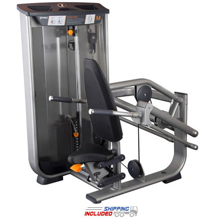 M Series Commercial Triceps Press