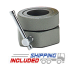 Ivanko Spin-Lock Pressure Ring Collars