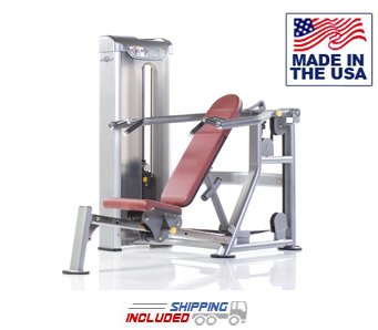 Multi-Press Bench