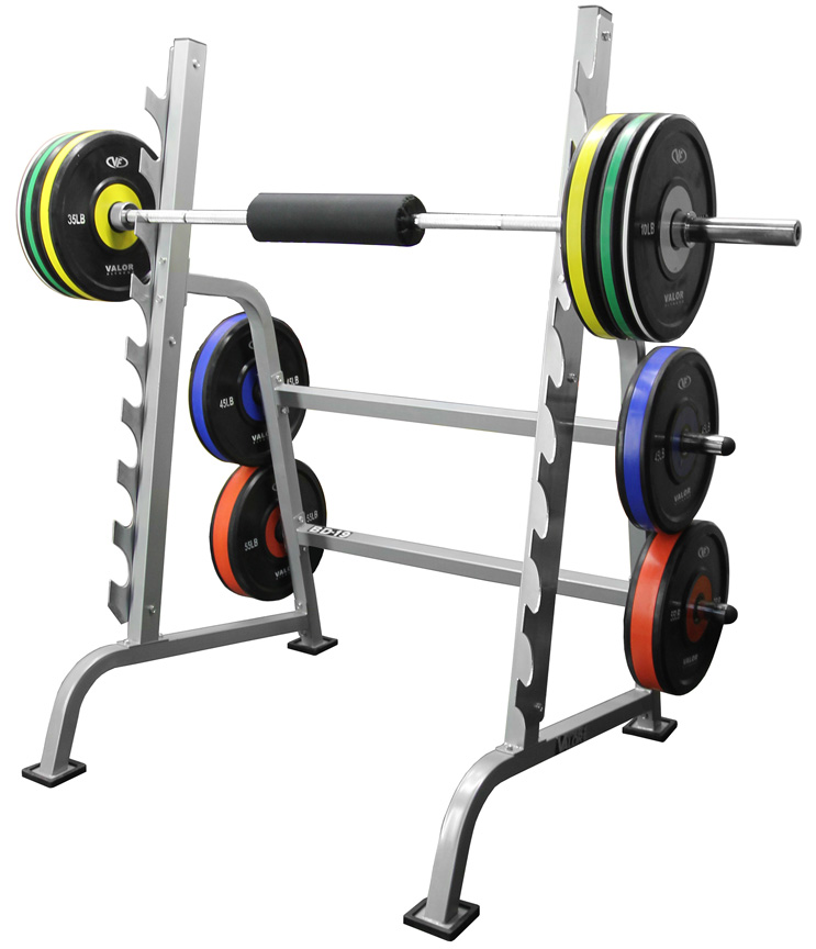 Sawtooth squat bench combo rack valor fitness bd 19 for A squat rack