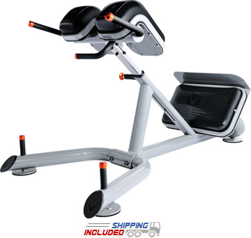 Core VKR Soft Surface Training Stand