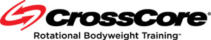 crosscore rotational bodyweight training equipment, bodyweight exercises, suspension, war machine, crosscore180, rotational gymnastics rings, modular functional training racks, military fitness equipment, sports performance equipment, gsa gym equipment