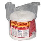 best value performance wipes