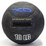 Balls / Slammer / Medicine