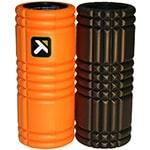 Foam Rollers / Balance