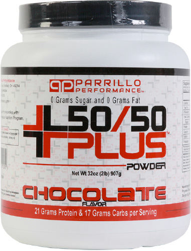 Post workout smart bomb packed with muscle building amino acids and carbs.