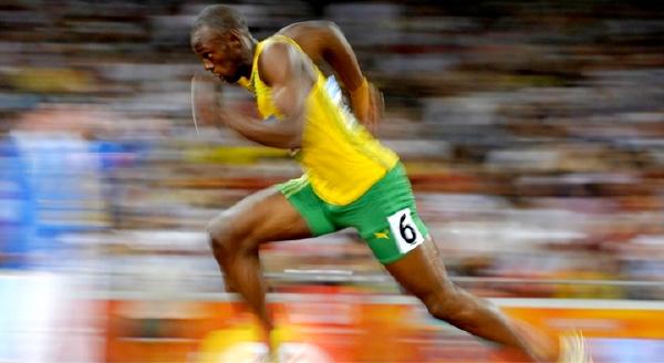 Sprinting, cardio and enhancing explosive strength