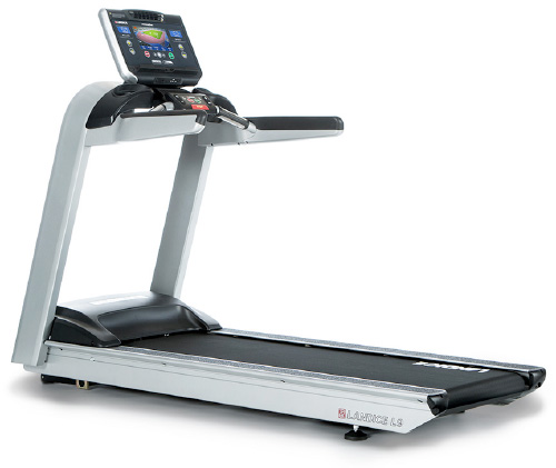 Treadmills, rowing machines, exercise bikes and stairclimbers are all great cardio training tools found at Ironcompany.com